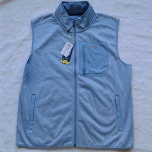 AFTCO Vest